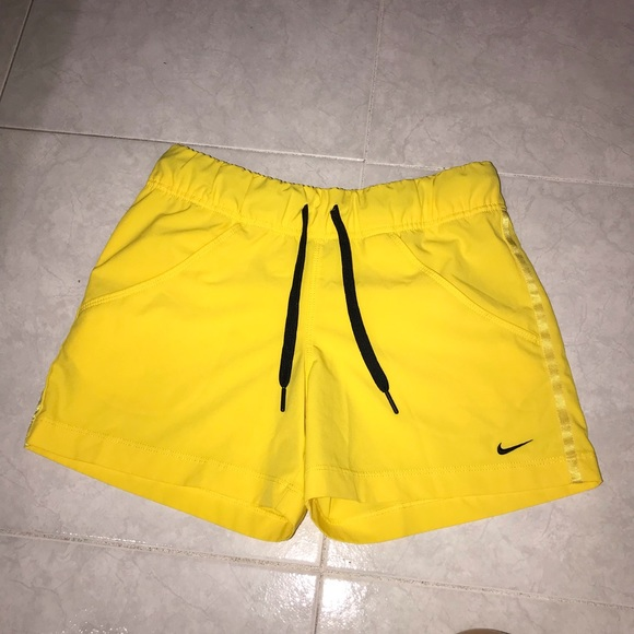 Nike Pants - For sale